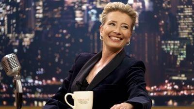 Netflix cast Matilda en Miss Trunchbull voor nieuwe 'Matilda'-adaptatie