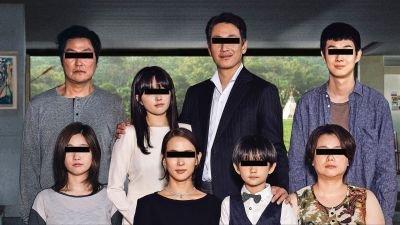 'Parasite'-regisseur Bong Joon Ho is juryvoorzitter voor het filmfestival van Venetië