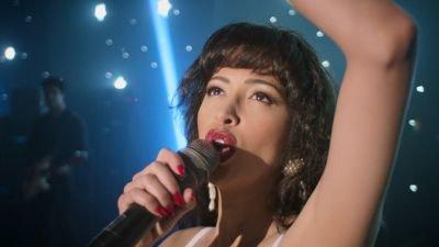Netflix maakt de releasedatum bekend van 'Selena: The Series' deel 2