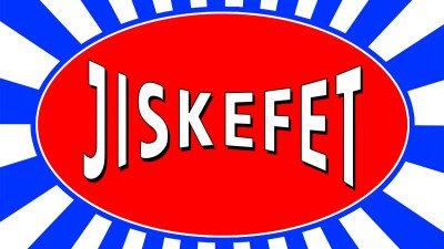 Vanaf vandaag nog meer 'Jiskefet' op Amazon Prime Video te zien