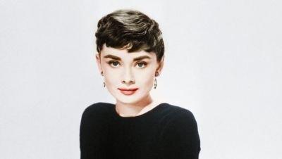 Trailer van documentaire 'Audrey' laat de zoektocht zien naar de mens achter de iconische filmster