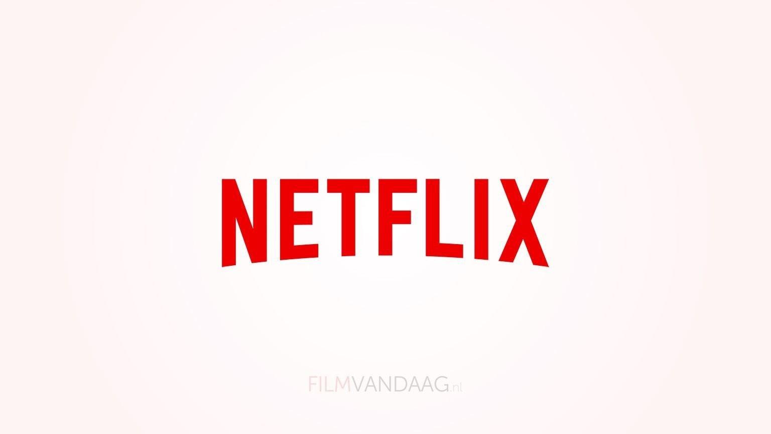 Alle 35+ aangekondigde nieuwe films op Netflix in februari