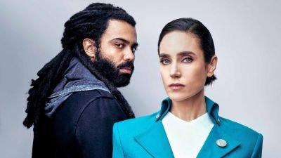 'Snowpiercer' verlengd met een derde seizoen