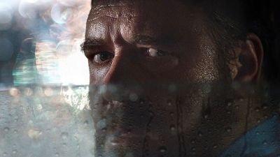 Zenuwslopende thriller 'Unhinged' vanaf vandaag te zien op Amazon Prime Video
