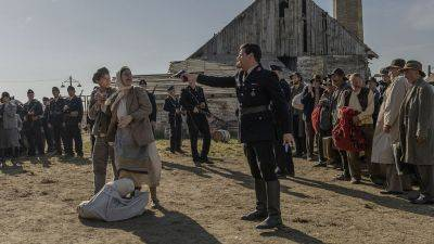 Trailer van Servisch Holocaust-drama 'Dara of Jasenovac' nu te zien