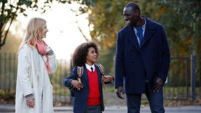 Bonjour mon amour: dit zijn de 10 beste Franse dramafilms op Netflix