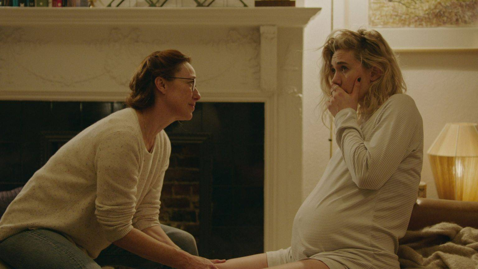 Recensie 'Pieces of a Woman'