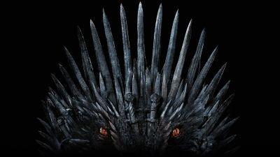 HBO werkt aan tweede 'Game of Thrones'-prequel: 'Tales of Dunk and Egg'