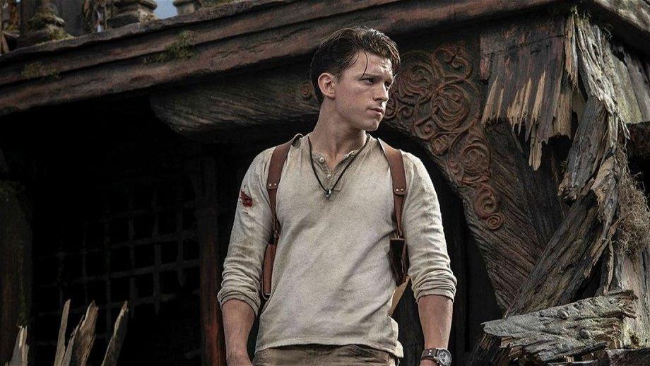 Sony stelt de release van 'Uncharted', 'Ghostbusters: Afterlife' en 'Morbius' uit