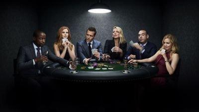 Nieuw op Netflix: deel 2 van 'Suits' seizoen 8