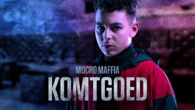 Videoland lanceert de miniserie 'Mocro Maffia: Komtgoed'