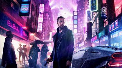 Netflix laatste kans: deze 75+ films & series verdwijnen de komende dagen
