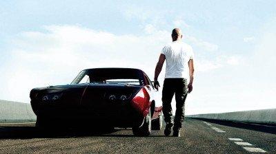 Gerucht: Gal Gadot keert terug in 'Fast & Furious 10'
