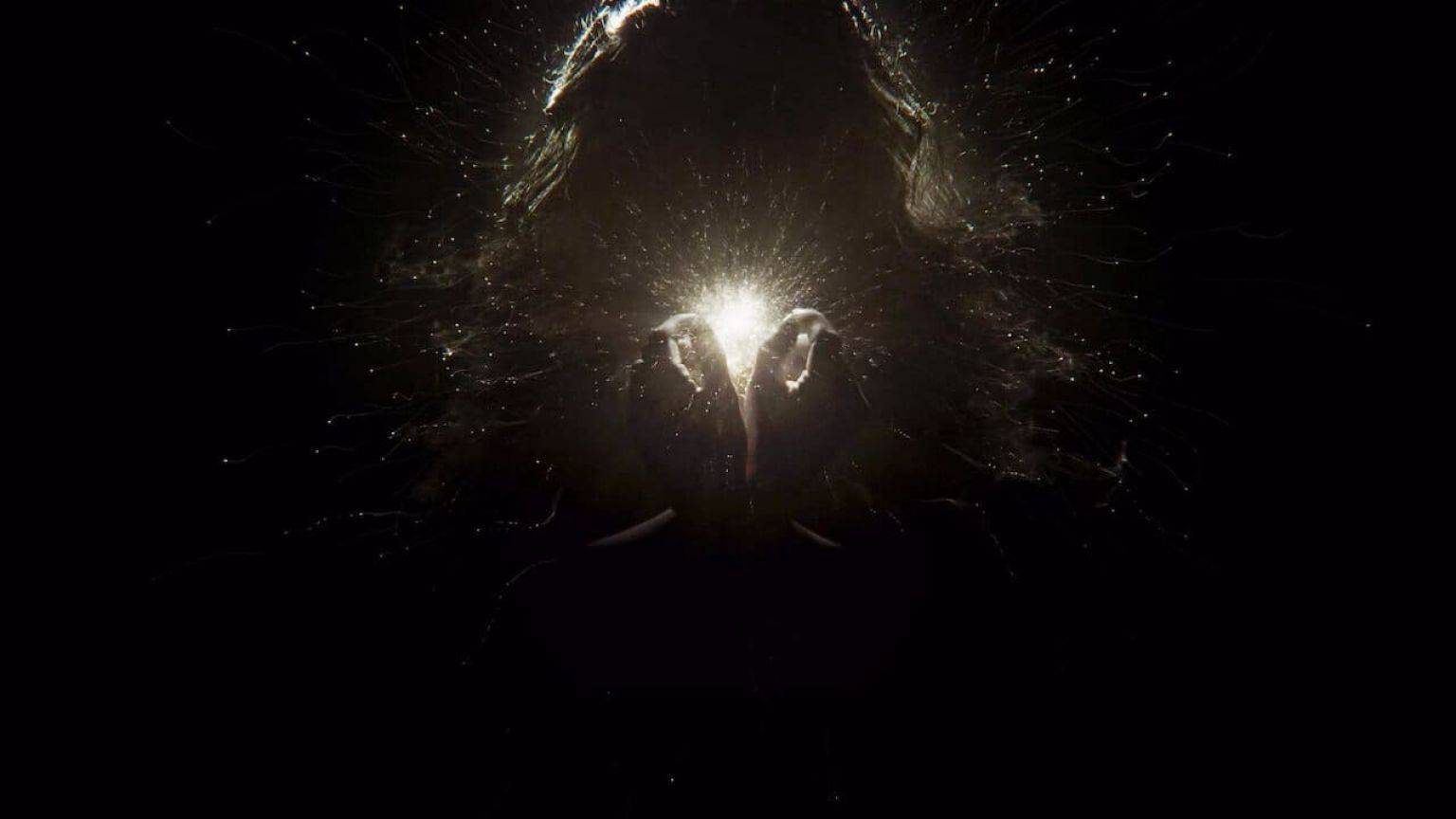 Netflix deelt releasedatum en eerste beelden van fantasieserie 'Shadow and Bone'