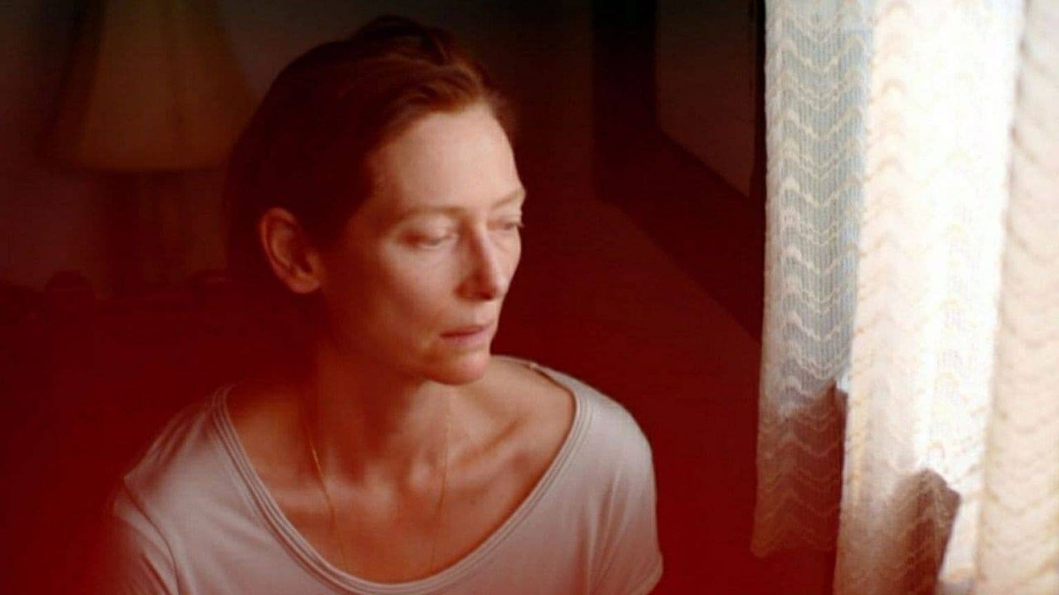 Opnames van 'The Eternal Daughter' met Tilda Swinton afgerond tijdens lockdown