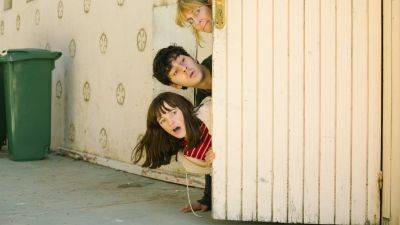 Netflix deelt trailer van Spaanse romantische komedie 'Loco por ella'
