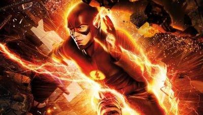 Barry gaat de Mirrorverse binnen in de trailer van 'The Flash' seizoen 7