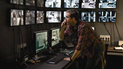 Vanavond op tv: actiethriller 'Safe House' met Ryan Reynolds en Denzel Washington