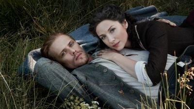 Alles over 'Outlander' seizoen 6: releasedatum op Netflix, plot, personages en meer
