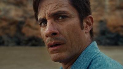 Universal deelt onheilspellende trailer van M. Night Shyamalans nieuwste thriller 'Old'