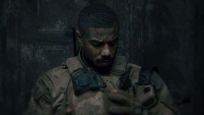 Amazon Prime Video onthult releasedatum van 'Tom Clancy's Without Remorse' en kondigt nieuwe samenwerking aan