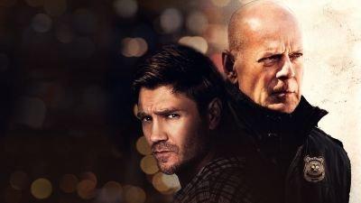 Actiethriller 'Survive the Night' met Bruce Willis nu te zien op Videoland