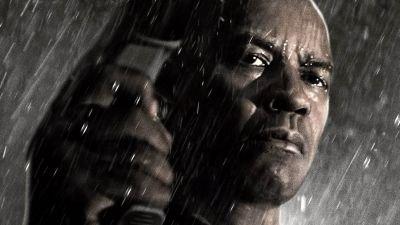 Vanavond op tv: actiethriller 'The Equalizer' met Denzel Washington