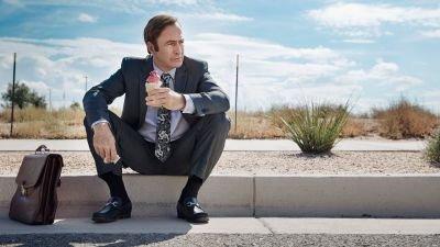 Opnames van slotseizoen 'Better Call Saul' starten pas in maart