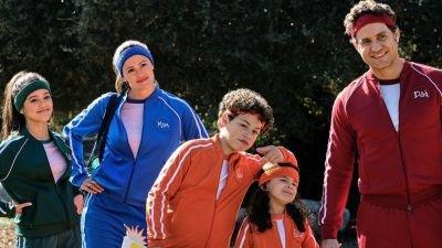 Netflix deelt trailer van familiefilm 'Yes Day' met Jennifer Garner