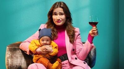 Komische dramafilm 'Alles is zoals het zou moeten zijn' vanaf vandaag te zien op Netflix