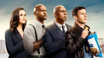 'Brooklyn Nine-Nine' opnieuw gecanceld en stopt na seizoen 8