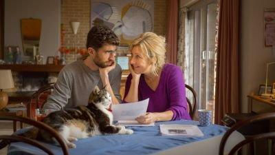 Vanavond op tv: romantische komedie 'De Matchmaker'