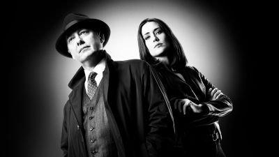 'The Blacklist' seizoen 7 vanaf maart ook te zien op Netflix