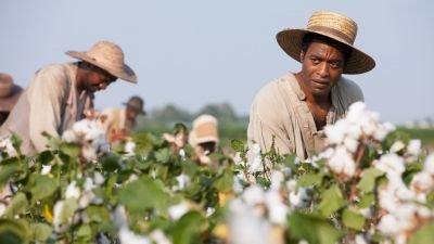 Nieuw op Amazon Prime Video: historische dramafilm '12 Years a Slave' van Steve McQueen