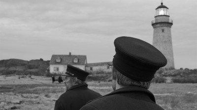 'The Northman' is Robert Eggers' grootste film tot nu toe en dat brengt uitdagingen met zich mee