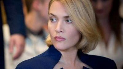 Trailer van mysterieuze dramaserie 'Mare of Easttown' met Kate Winslet nu te zien