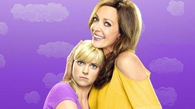 Komedieserie 'Mom' met Anna Faris en Allison Janney gecanceld