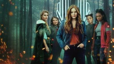 Alles over 'Fate: The Winx Saga' seizoen 2: releasedatum op Netflix, plot, personages en meer