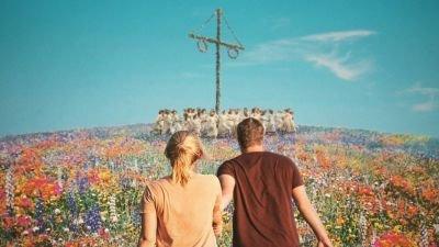 Nieuw op Videoland: intrigerende horrorfilm 'Midsommar' van Ari Aster