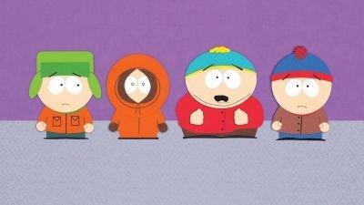 Makers van 'South Park' komen opnieuw met coronaspecial: 'South ParQ Vaccination Special'