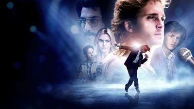 Netflix deelt releasedatum van seizoen 2 van biografisch drama 'Luis Miguel: La Serie'