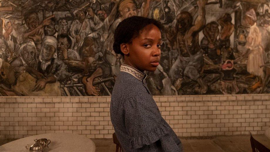 Miniserie 'The Underground Railroad' van Oscarwinnaar Barry Jenkins vanaf mei te zien op Amazon Prime Video