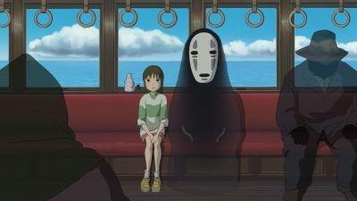 'Les Miserables'-regisseur John Caird gaat toneelstuk maken van Studio Ghibli's 'Spirited Away'