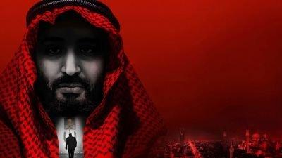 Thriller-documentaire 'The Dissident' over de moord op Khashoggi binnenkort te zien, bekijk de trailer hier