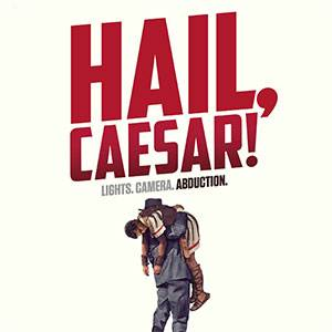 Winactie Hail, Caesar!