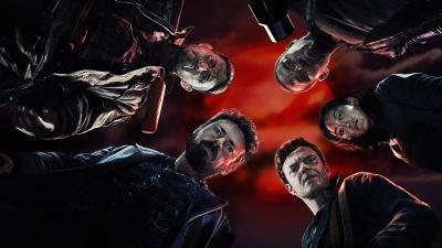 Schrijvers van 'Supernatural' slaan opnieuw de handen ineen voor het derde seizoen van 'The Boys'