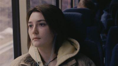 Nieuw op Amazon Prime Video: indringend drama 'Never Rarely Sometimes Always'