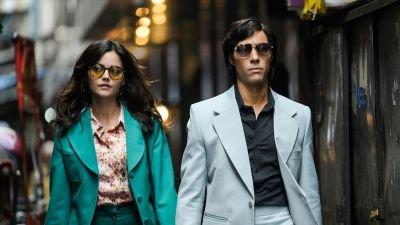 Netflix onthult de releasedatum en trailer van Britse thrillerserie 'The Serpent'