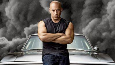 Bioscooprelease van 'Fast & Furious 9' en 'Minions: The Rise of Gru' uitgesteld door Universal