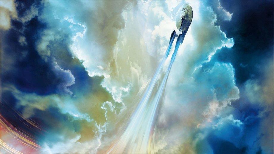 Nieuwe 'Star Trek'-film in de maak met 'Star Trek: Discovery'-schrijver Kalinda Vazquez